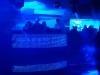 NORDPOL-Party 0216