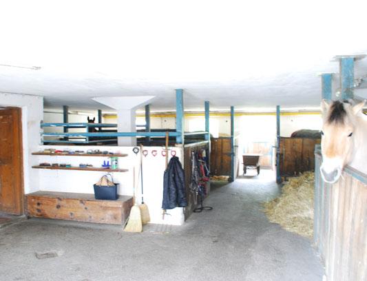 stall_01