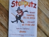 Stallputz_16