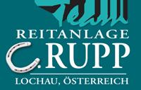 Rupp_DirektdruckTs